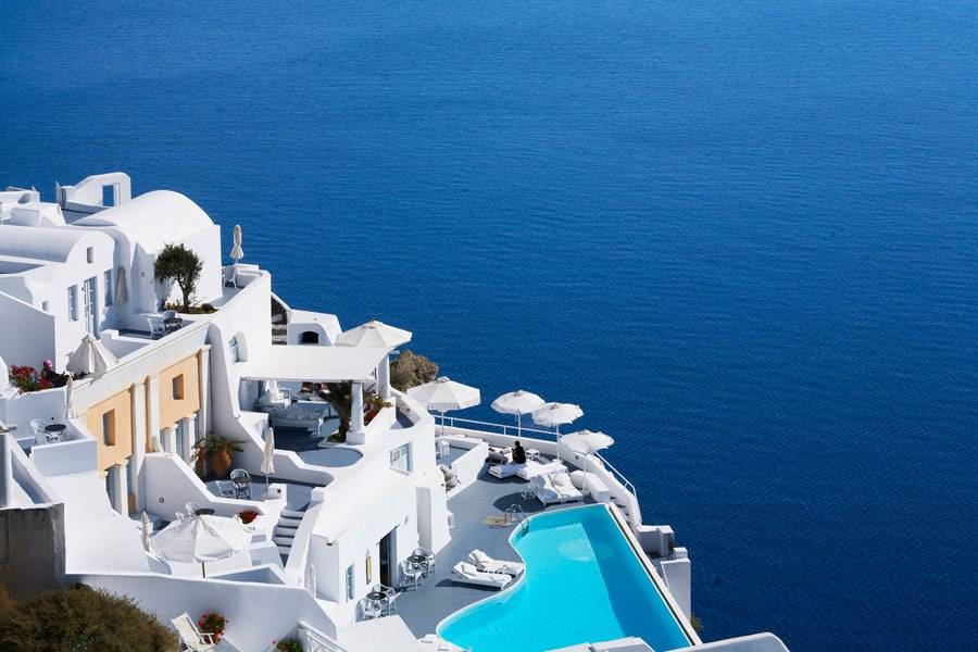 Bazeni - Page 2 Item0size00best-hotel-pools-01-greece_zps1974abdb