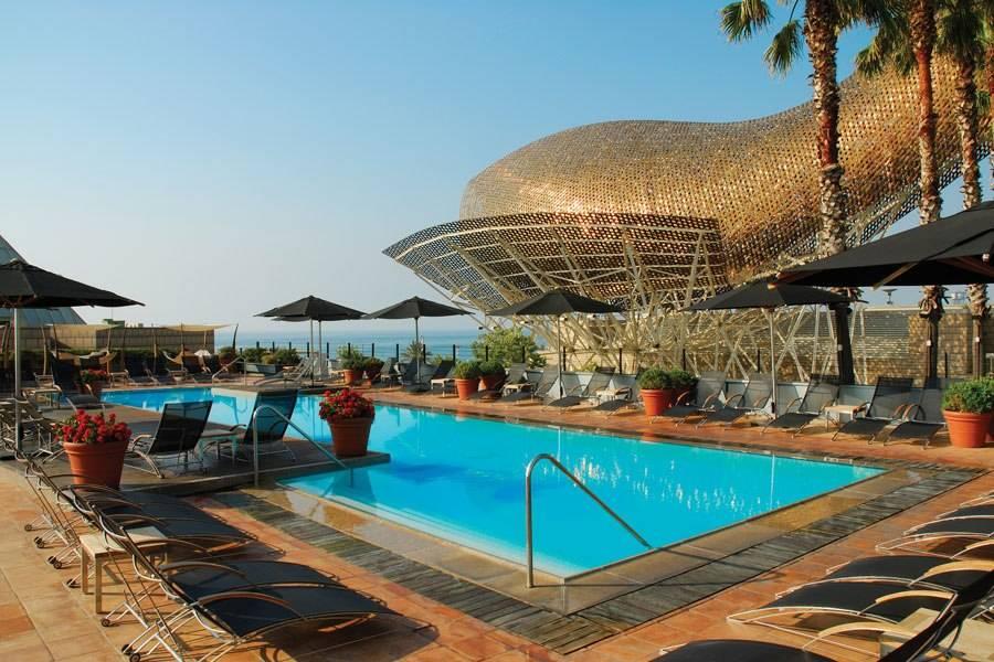 Bazeni - Page 2 Item12size00best-hotel-pools-13-barcelona_zps6fc1c079