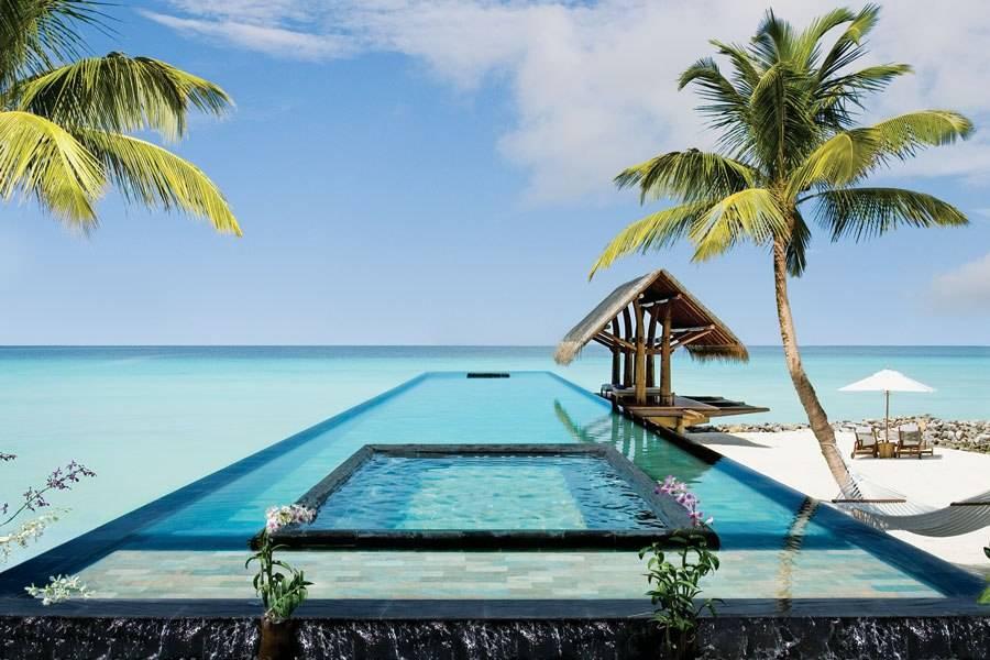 Bazeni - Page 2 Item14size00best-hotel-pools-15-maldives_zps75b9fd0e