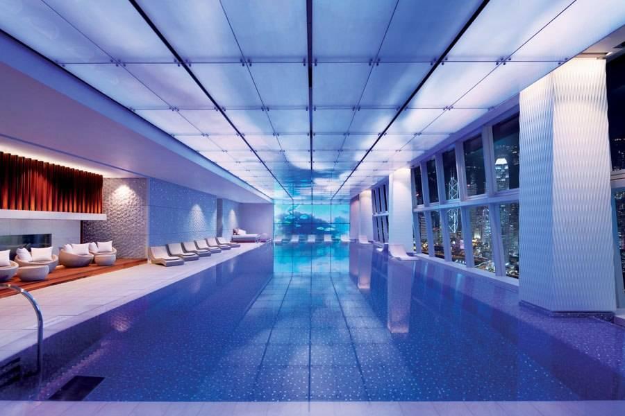 Bazeni - Page 2 Item7size00best-hotel-pools-08-hong-kong_zpsf2983671