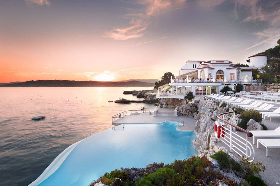 Bazeni - Page 2 Item8size00best-hotel-pools-09-france_zps79a8abc1