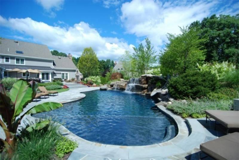 Bazeni - Page 4 Landscape-pool-design_zps4e7497e9