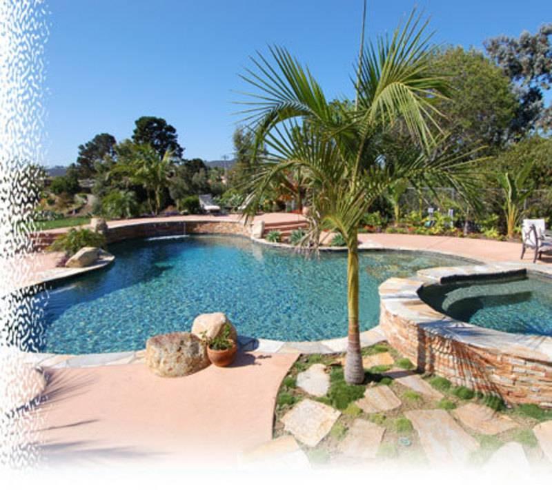Bazeni - Page 2 Landscape-pool-design_zps579c63fb