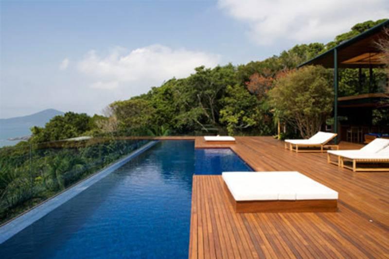 Bazeni - Page 3 Landscape-pool-design_zpsc51673d3