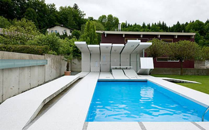 Bazeni - Page 4 Landscape-pool-design_zpsd83c1098