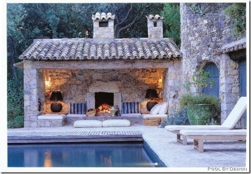Bazeni - Page 2 Outdoor-pool-house_zps93baf2e4