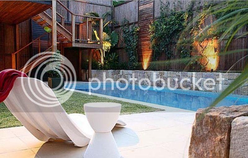 Bazeni - Page 3 Swimming-pool-design_zps015f906d