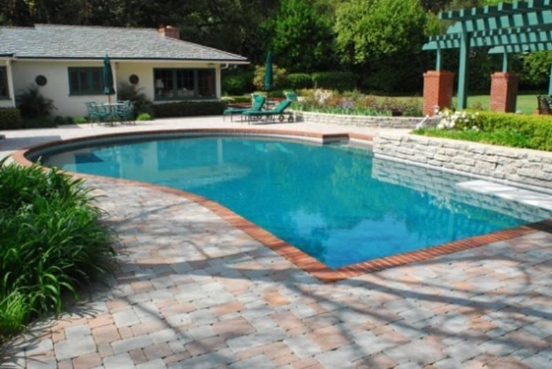 Bazeni - Page 4 Swimming-pool-design_zps24785b9a