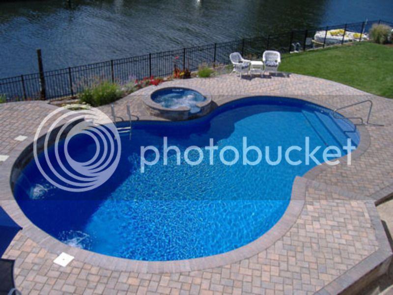 Bazeni - Page 3 Swimming-pool-design_zps4095df5b