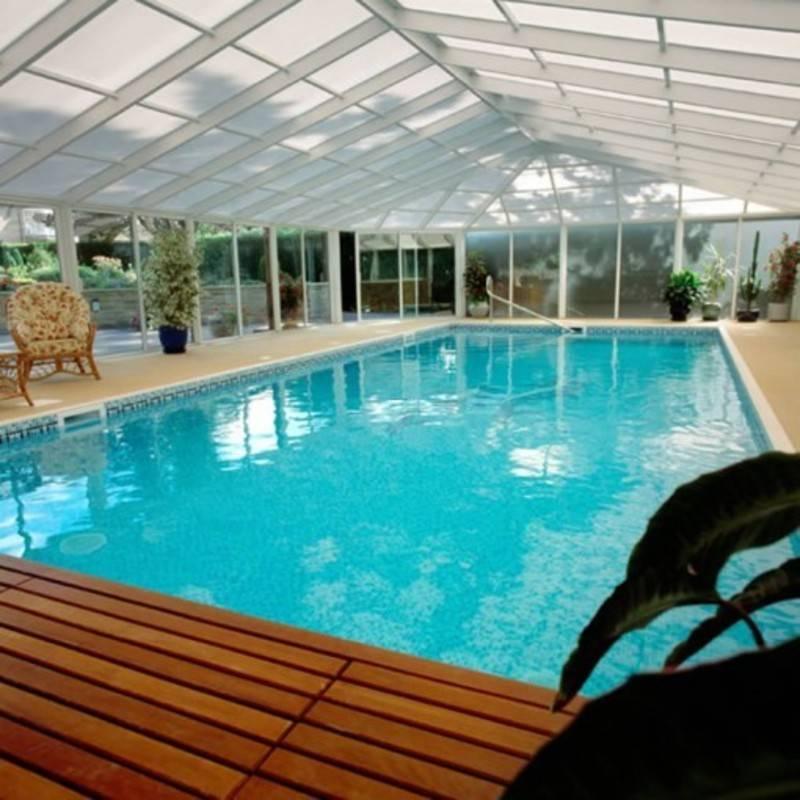 Bazeni - Page 3 Swimming-pool-design_zps68411c18