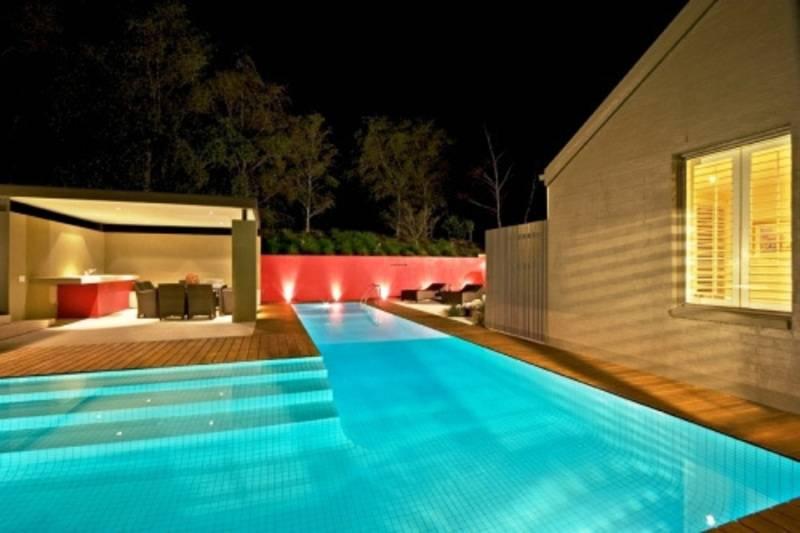 Bazeni - Page 4 Swimming-pool-design_zpsec0e14a0