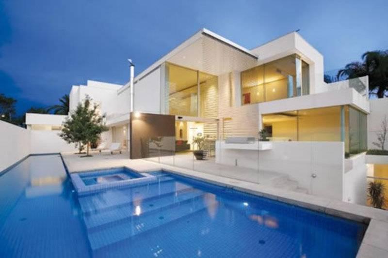 Bazeni - Page 4 Villa-con-piscina_zps4fda8115