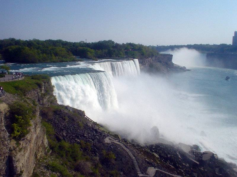 Vodopadi - Page 4 Beauty_In_Waterfalls_by_Rainbow826_zps1e09bcba
