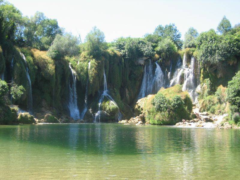 Vodopadi - Page 4 Waterfalls_by_ComputerGod_zpsbb4be2f5