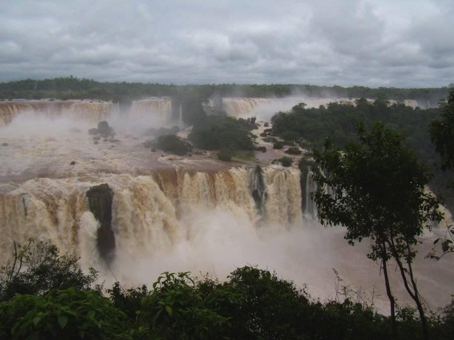 Vodopadi - Page 4 Waterfalls_by_YikYik_zps7ef35a64