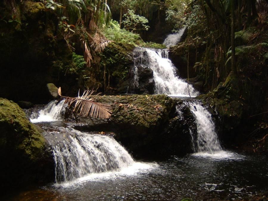 Vodopadi - Page 4 Waterfalls_by_hitokirivader-900x675_zpsefe81b1c