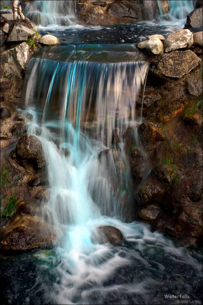Vodopadi - Page 4 Waterfalls_by_ninazdesign_zpscdb4b47a