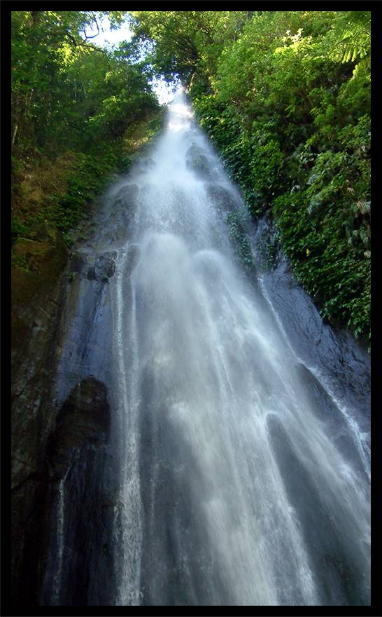 Vodopadi - Page 4 Waterfalls_zps5da0f3c8