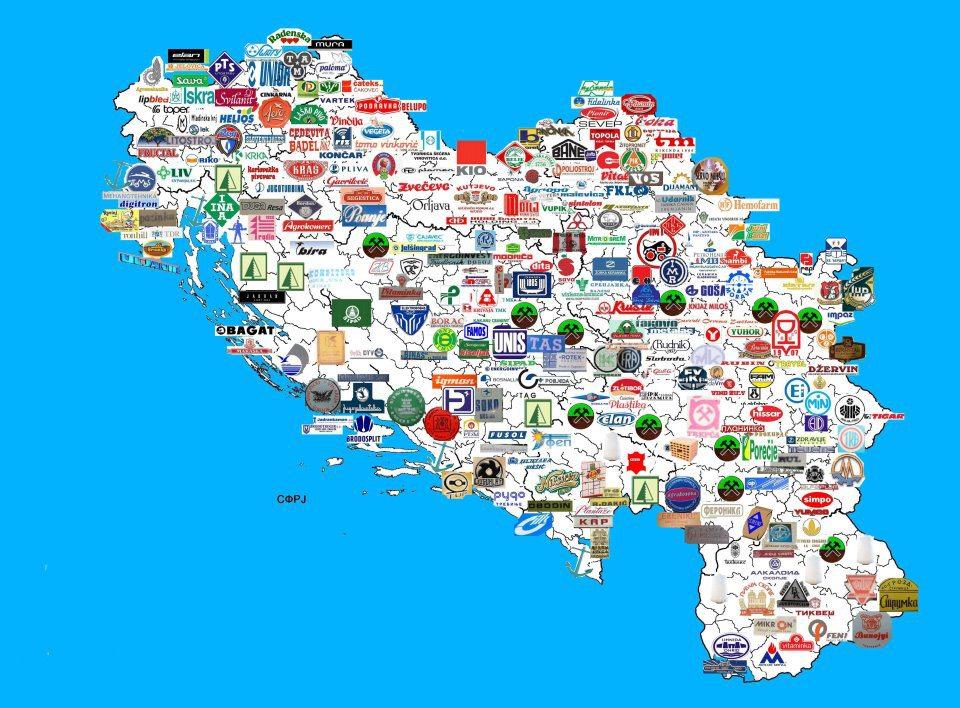 Nostalgija Jugoslavija_proizvodnja_zps77785451