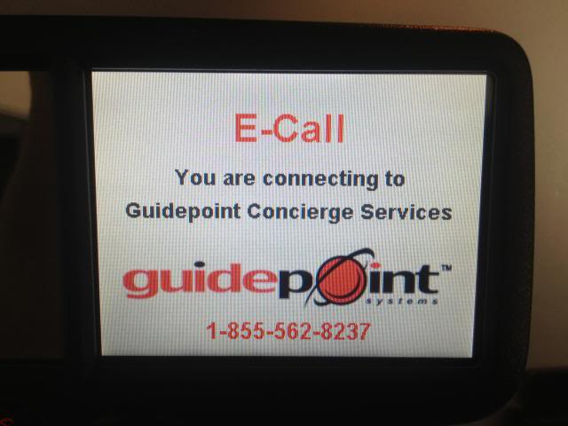 How Guidepoint's Services Work with the MN312S Guidepoint_zpsbbaa7d35