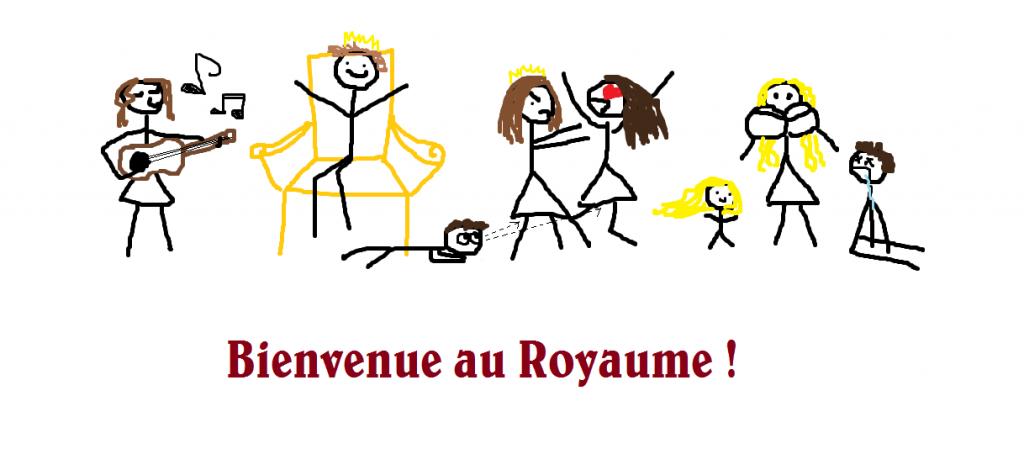 || FAN-A-TIC art. Bienvenueauroyaume_zps2273df08