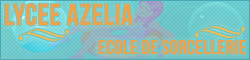 Forum RPG Lycée Azelia