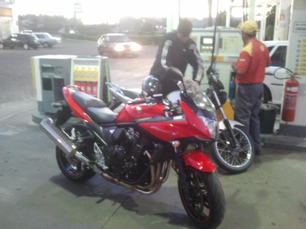 Apresentando a Bandida 650s 11 Vermelha 2013-02-26191314_zpsbabd0c7c