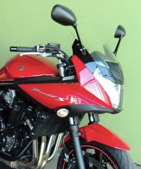 Apresentando a Bandida 650s 11 Vermelha Frente_zps86b9e0ea