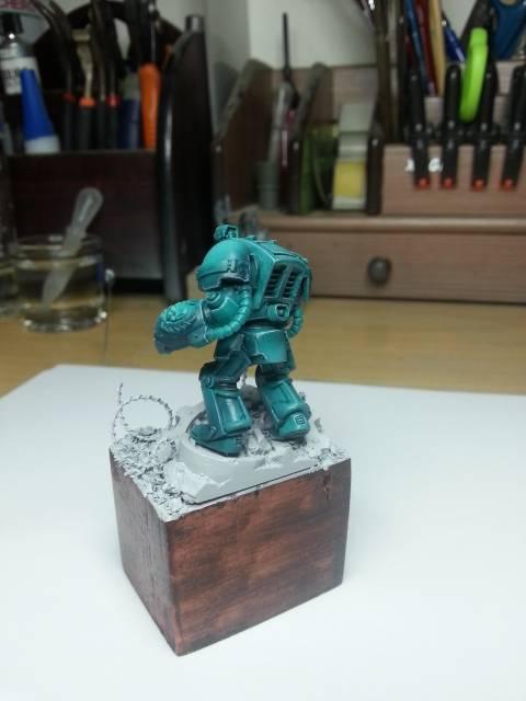 Warhammer lobo espacial 16_zps4e2b44cb