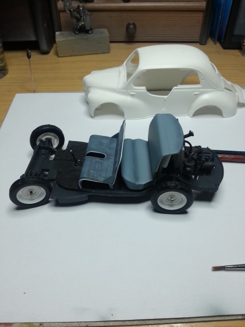 "Renault 4CV ""Pie"" 16_zpse28456b7"