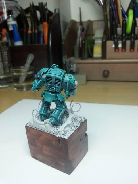 Warhammer lobo espacial 17_zpsec295f00