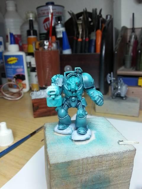 Warhammer lobo espacial 18_zpsb38d1aa1
