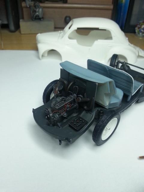 "Renault 4CV ""Pie"" 18_zpsfbd942f4"