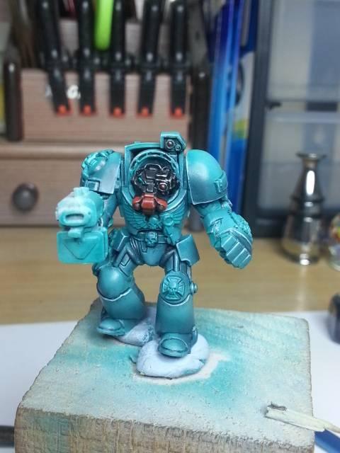 Warhammer lobo espacial 20_zpsd94beaf3