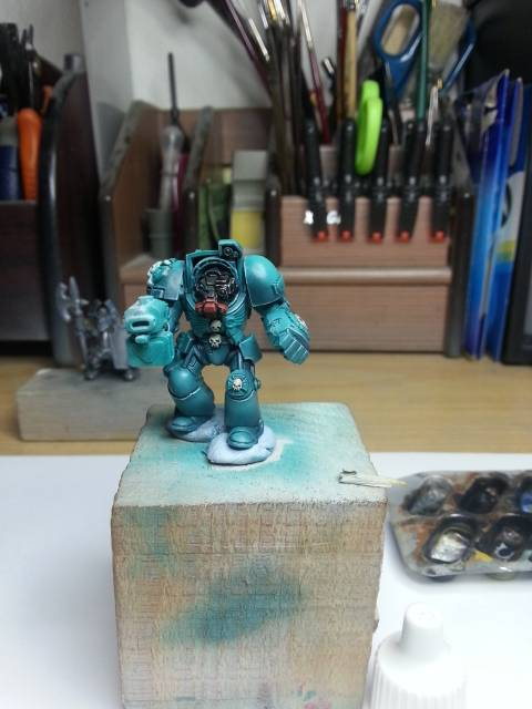 Warhammer lobo espacial 22_zpsbe6fe24f