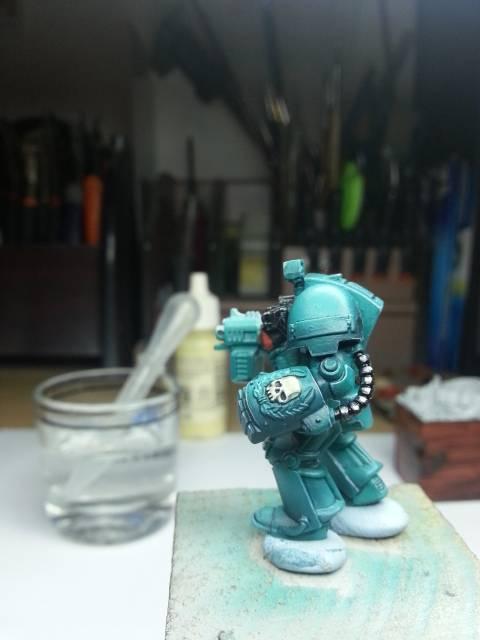 Warhammer lobo espacial 24_zpsd4912c89