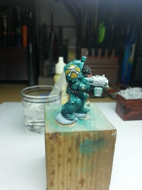 Warhammer lobo espacial 26_zpse8116d14