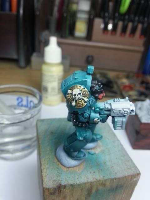 Warhammer lobo espacial 30_zps6ac7706c