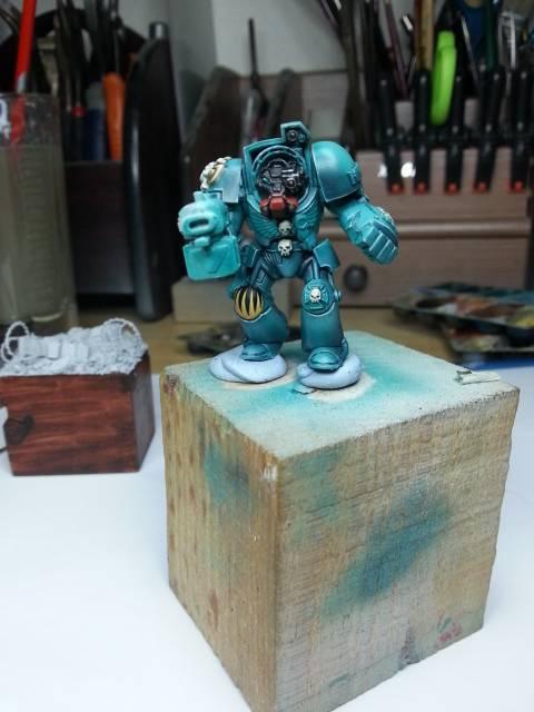 Warhammer lobo espacial 32_zpsdef8a85f