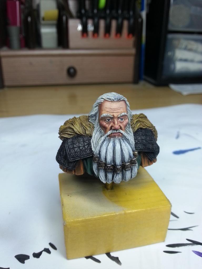 King Derkin (Busto de 150mm, Nocturna Models) 33_zps820c1479
