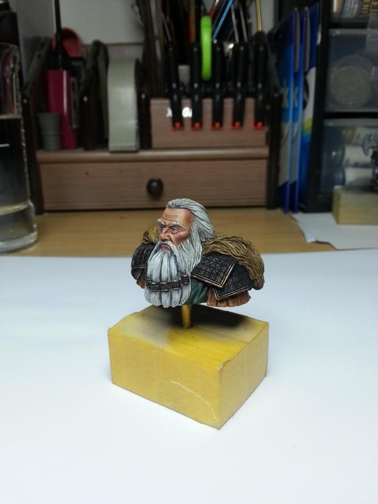 King Derkin (Busto de 150mm, Nocturna Models) 35_zps6bd0f69f