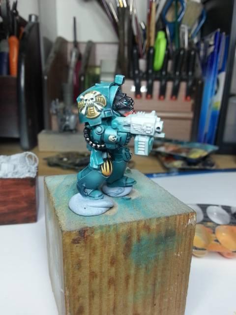 Warhammer lobo espacial 35_zpsd02f04b1