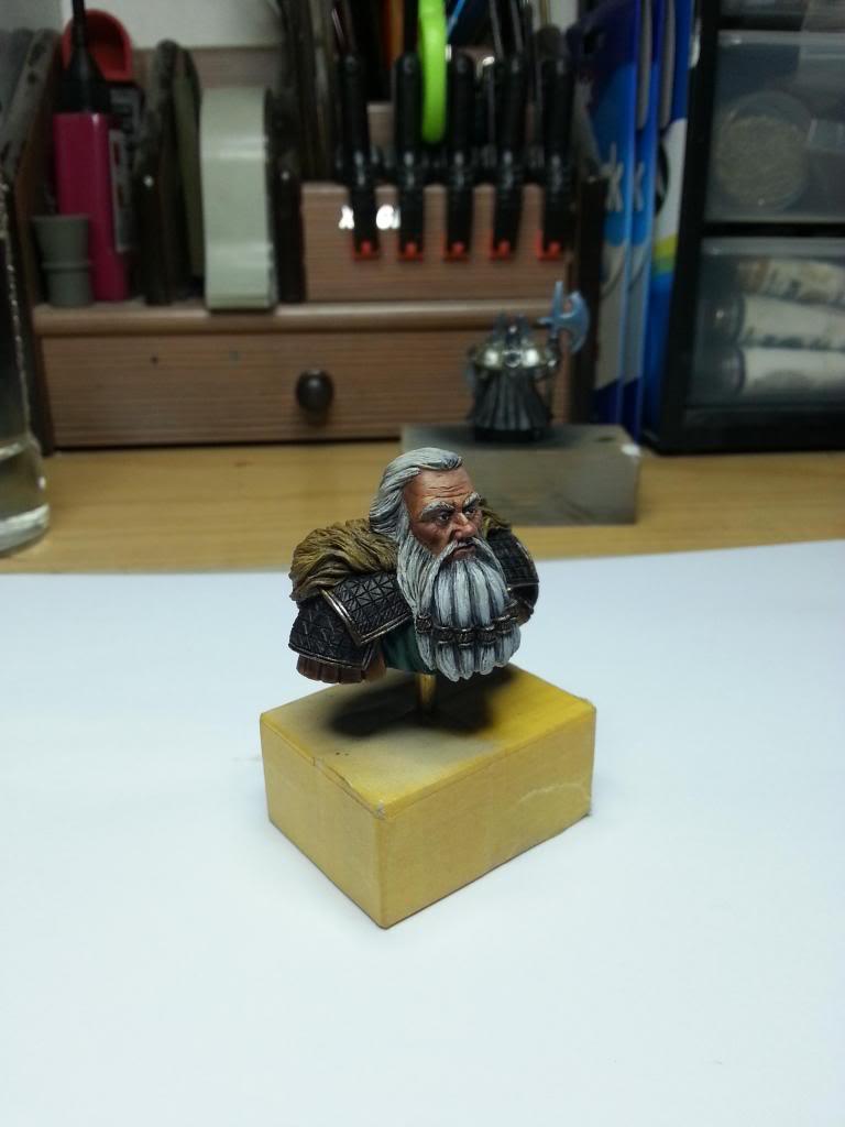 King Derkin (Busto de 150mm, Nocturna Models) 36_zps007c9277