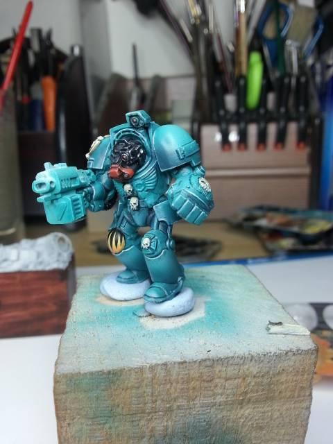 Warhammer lobo espacial 36_zps760da14b