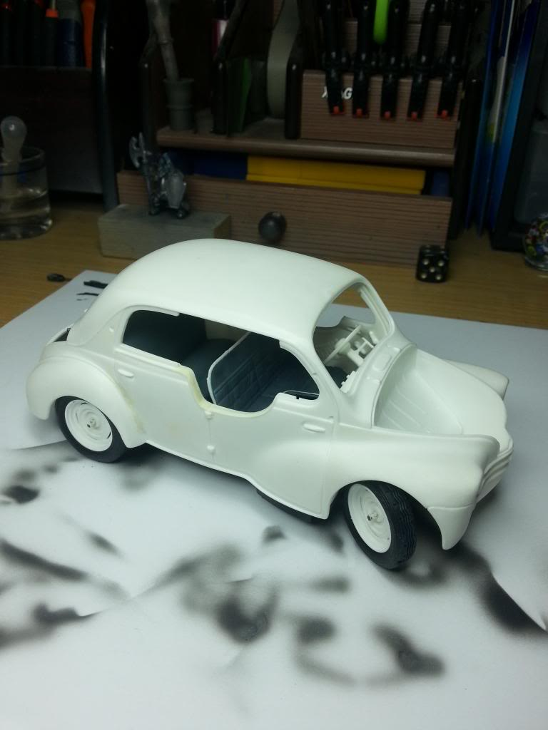 "Renault 4CV ""Pie"" 36_zpsc25fd1be"