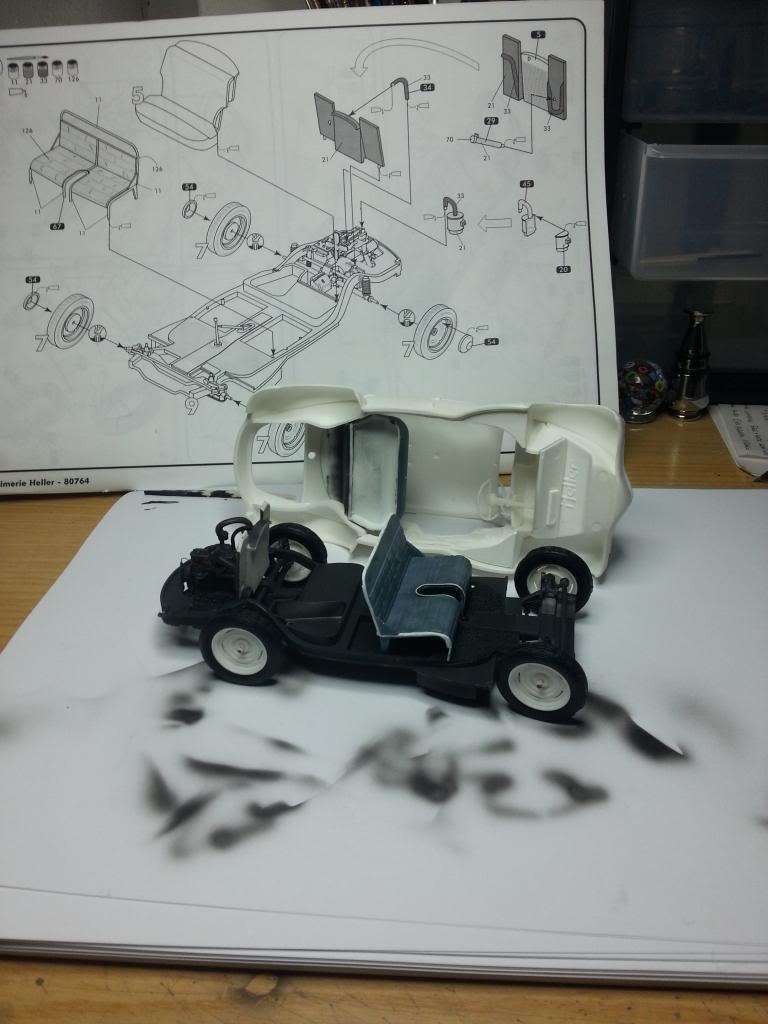 """Renault 4CV """"Pie"""" 37_zpse5ae819b"""
