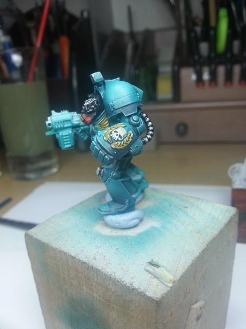 Warhammer lobo espacial 39_zps7cba19cc