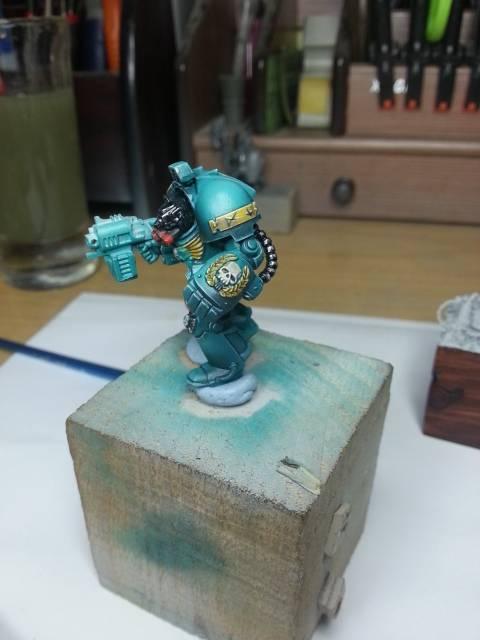 Warhammer lobo espacial 41_zps949b8e09