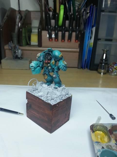 Warhammer lobo espacial 42_zps0b7ab5b6
