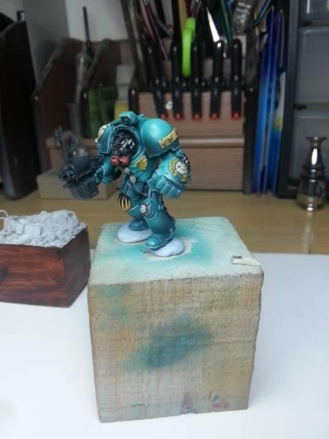 Warhammer lobo espacial 44_zps8fd87be0